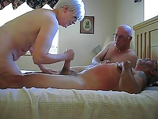wife sharing,sucking,