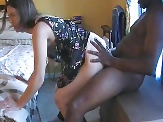 cuckold,interracial,top rated