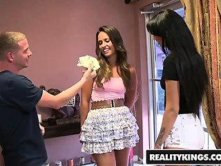 realitykings,money,talks