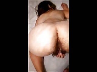 amateur,hairy,spanish