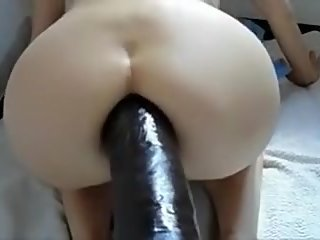 amateur,anal,straight