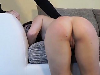 ass,bdsm,brunette