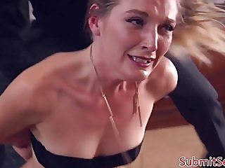 anal,hd videos,bondage