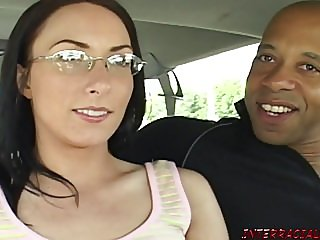 interracial,milfs,hd videos