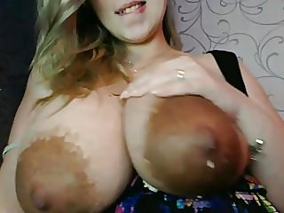 big boobs,top rated,russian
