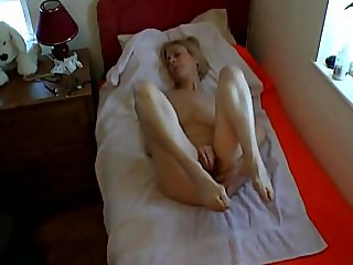 amateur,masturbation,matures