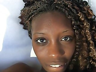 amateur,anal,black and ebony