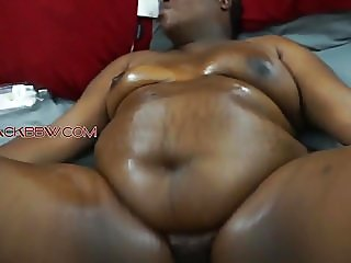 black and ebony,bbw,matures