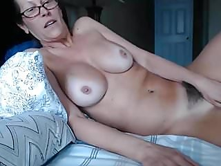 webcams,hairy,milfs