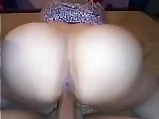anal,arab,hd videos