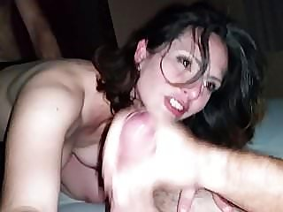 amateur,brazilian,hd videos