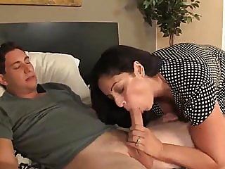 blowjobs,old+young,hd videos