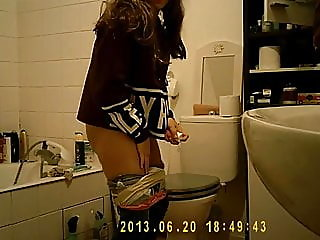 amateur,hidden camera,top rated