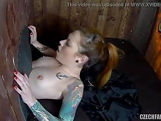 blowjob,fingering,group sex