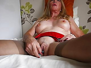 sex toy,bdsm,bisexual