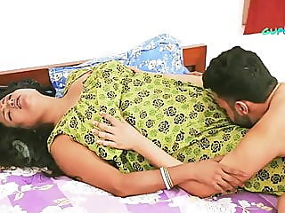 mature,indian,hd videos