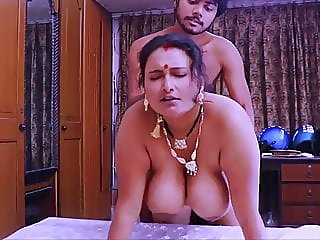 mature,indian,doggy style