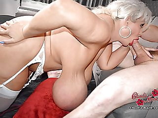 blonde,blowjob,bbw