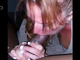 blowjob,interracial,pov