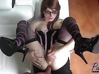 amateur (shemale),guy fucks shemale (shemale),lingerie (shemale)