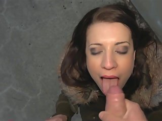 cumshots,facials,cum in mouth