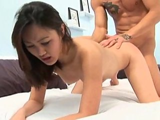 asian,chinese,cumshots