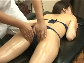 asian,japanese,massage
