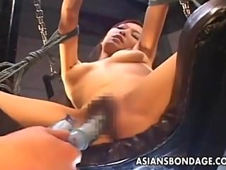 asian,amateur,
