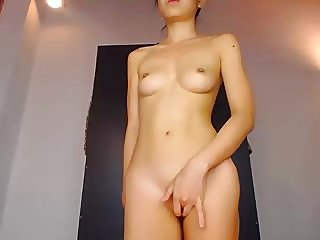 webcams,asian,squirting