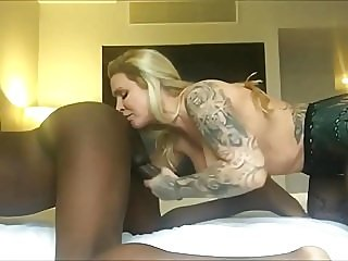amateur,interracial,bbc