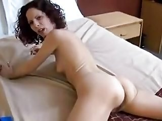 anal,matures,creampie