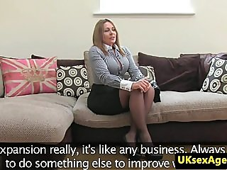 amateur,blowjobs,british