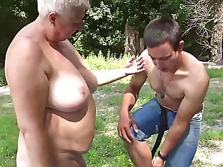 matures,public nudity,old+young