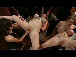 bdsm,top rated,female choice