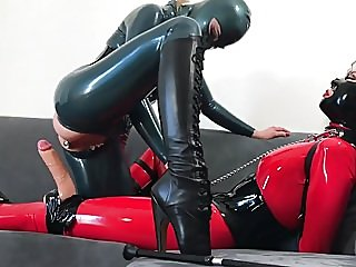 sex toys,bdsm,latex