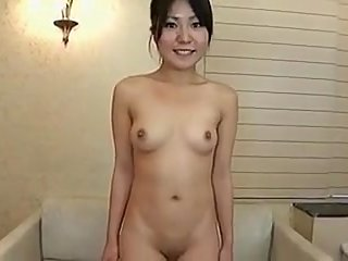 straight,asian,medium tits