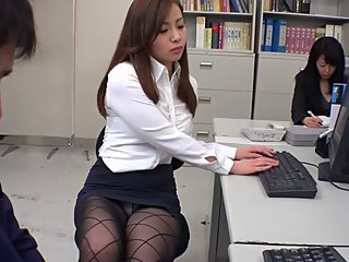 stockings/pansuto,public,japanese
