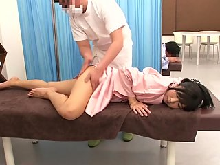 group sex,massage,japanese