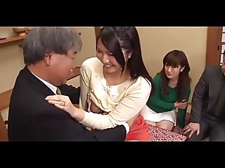 blowjobs,fingering,japanese