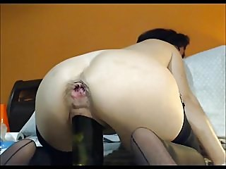 webcams,anal,matures
