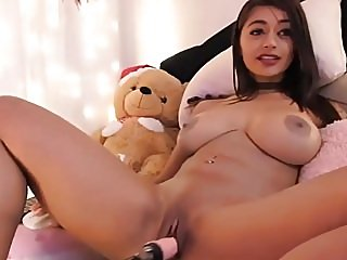 webcams,amateur,masturbation