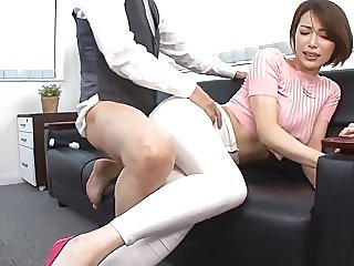 asian,cumshots,big boobs