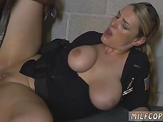 milf,gets,anal