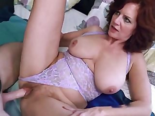 matures,redheads,hd videos