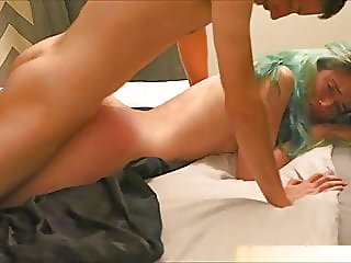 amateur,hd videos,18 years old