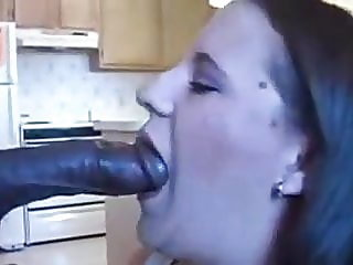 anal,interracial,cheating