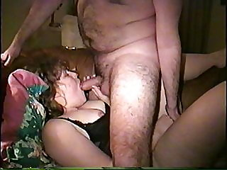 blowjob,hd videos,cum swallowing