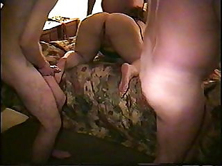 amateur,gangbang,hd videos