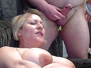 blonde,sex toy,mature