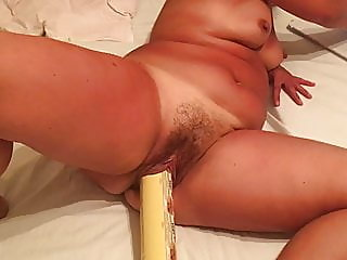 amateur,sex toy,mature